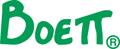 logo Boett