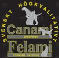 logo canami