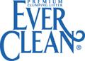logo everclean