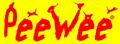 logo peewee